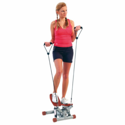 SIDE STEPPER Olpran model 07 - fitness